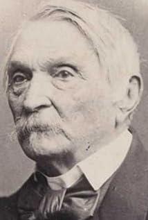 Aleksander Fredro Picture