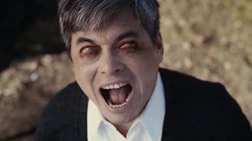 "Season 2 of ""The Terror,"" ""Infamy,"" premieres on AMC in August 2019."
