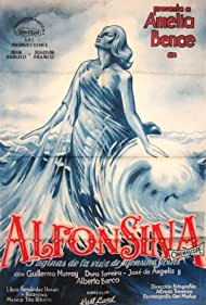 Alfonsina (1957)