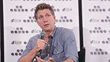 A Conversation with Jeff Nichols: Bringing History to the Screen