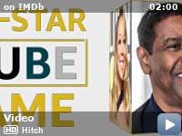 Hitch me dating site