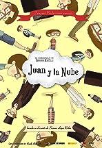 Juan and the Cloud