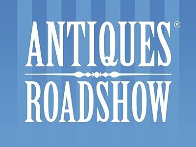 Online schauen Antiques Roadshow: Rochdale (2005) [WQHD] [720x400] [720x400]