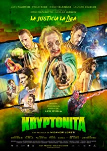 Kryptonite movie free download hd