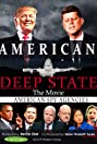 American Deep State (2019) Poster