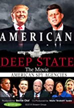 American Deep State