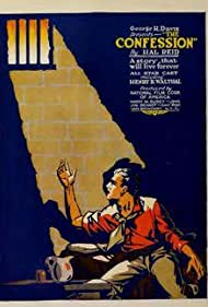 The Confession (1920)