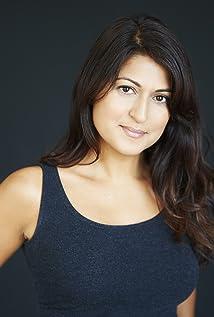 Rishma Malik Picture