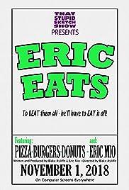 Eric Eats