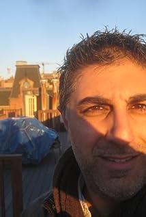 Bob Tabaddor Picture