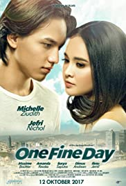 One Fine Day (2017) WEB-DL 480p 720p Gdrive