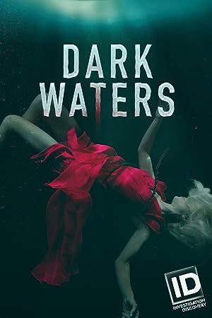 Where to stream Dark Waters: Murder in the Deep
