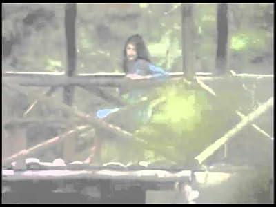 Regarder des séries télé gratuites Sei De Um Rio: Melissa Barcelos [420p] [720p], Melissa Barcelos
