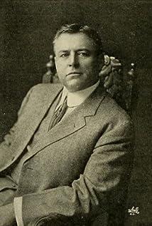 Augustus Thomas Picture