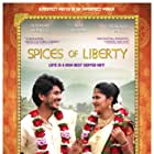 Spices of Liberty (2016)
