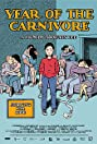 Year of the Carnivore (2009) Poster