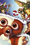 Gremlins: Secrets of the Mogwai Gets Early Season 2 Renewal at HBO Max