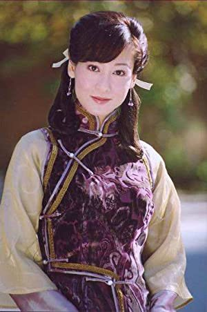 Hong Pan Runaway Bride Movie