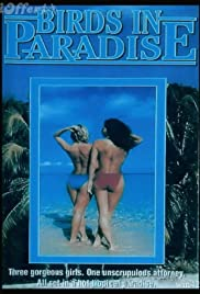 Birds in Paradise(1984) Poster - Movie Forum, Cast, Reviews