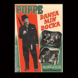 Best site to download best movies Dansa, min docka... Sweden [2048x1536]