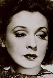Zarah Leander - Die Sängerin Poster