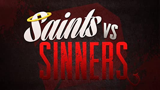 Movies legal download Saints \u0026 Sinners by Phillip Noyce [WQHD]