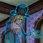 Chris Elliott in SpongeBob SquarePants (1999)