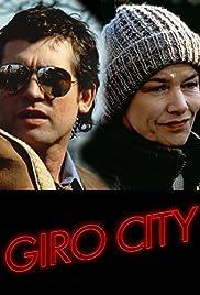 Giro City (1982) 720p