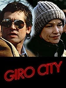 Watch new movies hollywood 2018 Giro City UK [x265]