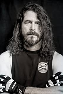 Paul Bostaph Picture