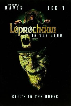 Watch Leprechaun 5: In the Hood Full HD Free Online