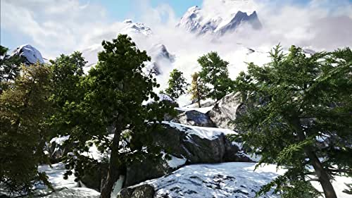 Farcry 4: Welcome To Kyrat Part 2