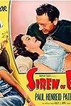 Siren of Bagdad (1953)