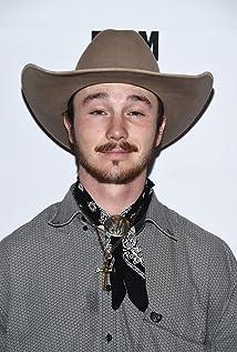 Brady Jandreau Picture