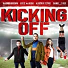 Bailey Patrick in Kicking Off (2015)