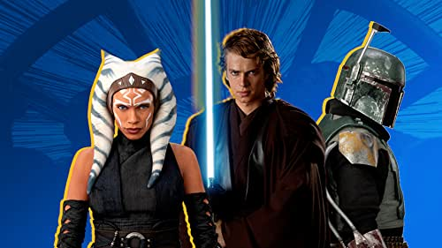 Everything We Know About the Future of Star Wars