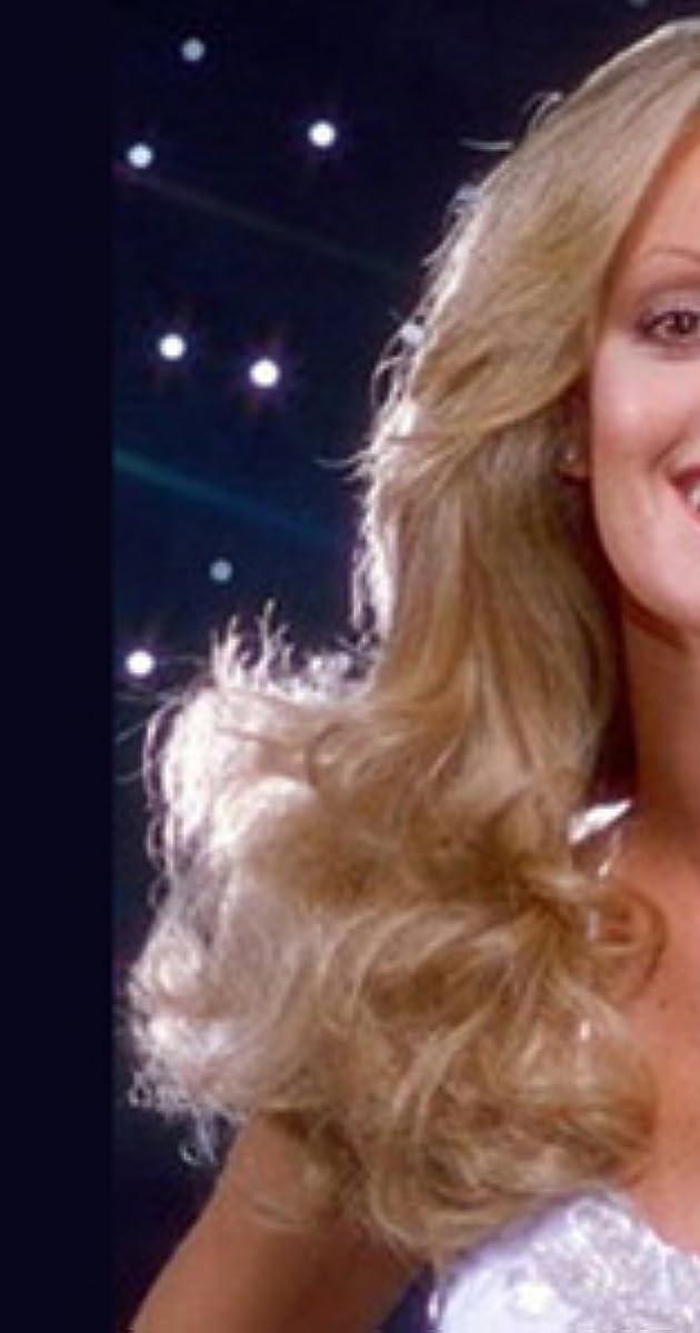 Presenting Susan Anton (TV Series 1979– ) - IMDb