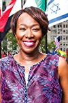 MSNBC Gives Important Early-Evening Slot to Joy Reid