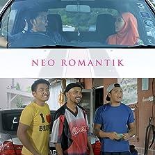 Neo Romantik (2015– )