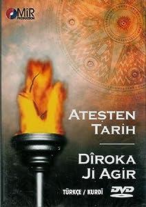 1080p movies single link download Atesten Tarih: Dîroka Ji Agir: Ülkeye ilk adim - Ber bi welêt (2005)  [DVDRip] [1080i] [hdrip]