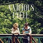 A Vicious Cycle (2018)