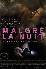 Malgré la nuit (2015)