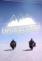 Expedição Alaska