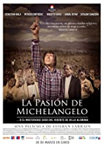 Filme Spaniole