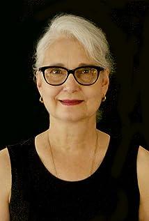 Mildred Iatrou Picture