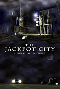 Movies hd video download The Jackpot City USA [BRRip]