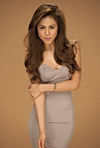 Primary photo for Toni Gonzaga