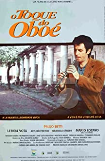 The Call of the Oboe (1998)