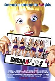 Sugar & Spice (2001) 1080p