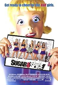 Primary photo for Sugar & Spice